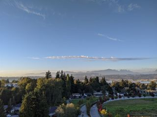 """Photo 2: 1106 10899 UNIVERSITY Drive in Surrey: Whalley Condo for sale in """"OBSERVATORY"""" (North Surrey)  : MLS®# R2507085"""