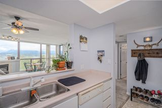 """Photo 15: 1106 10899 UNIVERSITY Drive in Surrey: Whalley Condo for sale in """"OBSERVATORY"""" (North Surrey)  : MLS®# R2507085"""