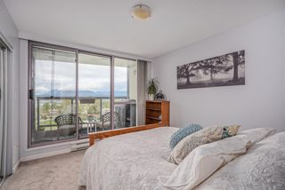 """Photo 16: 1106 10899 UNIVERSITY Drive in Surrey: Whalley Condo for sale in """"OBSERVATORY"""" (North Surrey)  : MLS®# R2507085"""