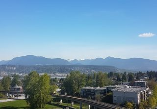 """Photo 30: 1106 10899 UNIVERSITY Drive in Surrey: Whalley Condo for sale in """"OBSERVATORY"""" (North Surrey)  : MLS®# R2507085"""