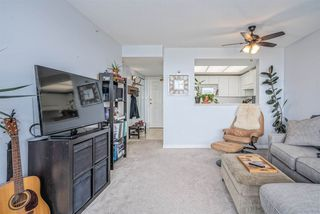 """Photo 10: 1106 10899 UNIVERSITY Drive in Surrey: Whalley Condo for sale in """"OBSERVATORY"""" (North Surrey)  : MLS®# R2507085"""