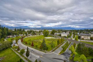 """Photo 27: 1106 10899 UNIVERSITY Drive in Surrey: Whalley Condo for sale in """"OBSERVATORY"""" (North Surrey)  : MLS®# R2507085"""