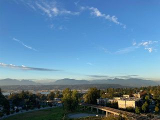 """Photo 33: 1106 10899 UNIVERSITY Drive in Surrey: Whalley Condo for sale in """"OBSERVATORY"""" (North Surrey)  : MLS®# R2507085"""