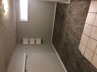 Photo 14: 32 HEATHERGLEN Close: Spruce Grove House for sale : MLS®# E4217785