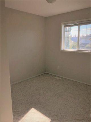Photo 10: 32 HEATHERGLEN Close: Spruce Grove House for sale : MLS®# E4217785