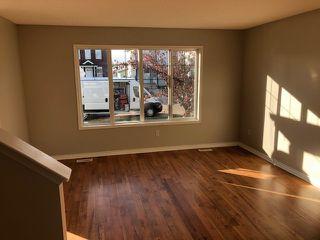 Photo 5: 32 HEATHERGLEN Close: Spruce Grove House for sale : MLS®# E4217785