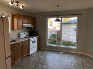 Photo 4: 32 HEATHERGLEN Close: Spruce Grove House for sale : MLS®# E4217785