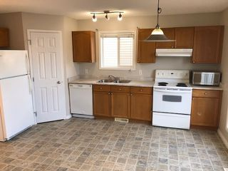 Photo 2: 32 HEATHERGLEN Close: Spruce Grove House for sale : MLS®# E4217785