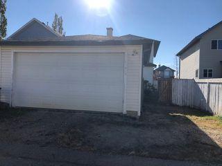 Photo 17: 32 HEATHERGLEN Close: Spruce Grove House for sale : MLS®# E4217785