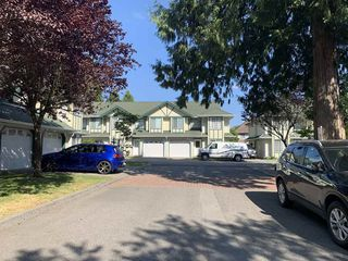 Photo 2: 14 21409 DEWDNEY TRUNK ROAD in Maple Ridge: West Central Townhouse for sale : MLS®# R2482890