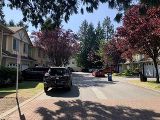 Photo 3: 14 21409 DEWDNEY TRUNK ROAD in Maple Ridge: West Central Townhouse for sale : MLS®# R2482890