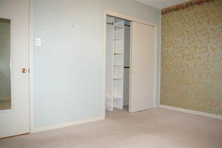 Photo 9: 9 MAPLE Drive: St. Albert House for sale : MLS®# E4219778