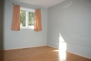 Photo 10: 9 MAPLE Drive: St. Albert House for sale : MLS®# E4219778