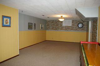 Photo 14: 9 MAPLE Drive: St. Albert House for sale : MLS®# E4219778