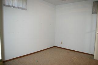 Photo 16: 9 MAPLE Drive: St. Albert House for sale : MLS®# E4219778