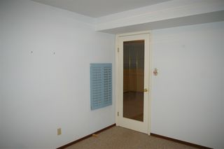 Photo 17: 9 MAPLE Drive: St. Albert House for sale : MLS®# E4219778