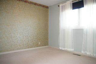Photo 8: 9 MAPLE Drive: St. Albert House for sale : MLS®# E4219778