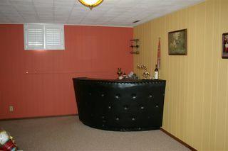 Photo 15: 9 MAPLE Drive: St. Albert House for sale : MLS®# E4219778