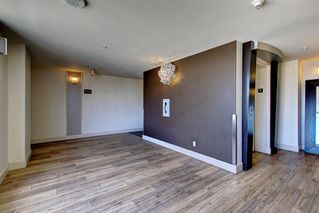 Photo 21: 314 3410 20 Street SW in Calgary: South Calgary Apartment for sale : MLS®# A1048907
