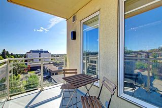 Photo 15: 314 3410 20 Street SW in Calgary: South Calgary Apartment for sale : MLS®# A1048907