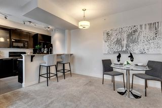 Photo 5: 314 3410 20 Street SW in Calgary: South Calgary Apartment for sale : MLS®# A1048907