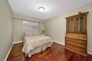 Photo 21: 1373 WYNBROOK Place in Burnaby: Simon Fraser Univer. House for sale (Burnaby North)  : MLS®# R2517509