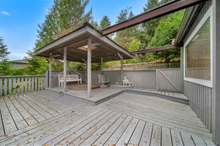 Photo 5: 1373 WYNBROOK Place in Burnaby: Simon Fraser Univer. House for sale (Burnaby North)  : MLS®# R2517509