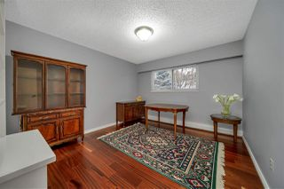 Photo 22: 1373 WYNBROOK Place in Burnaby: Simon Fraser Univer. House for sale (Burnaby North)  : MLS®# R2517509