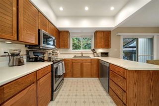 Photo 9: 1373 WYNBROOK Place in Burnaby: Simon Fraser Univer. House for sale (Burnaby North)  : MLS®# R2517509