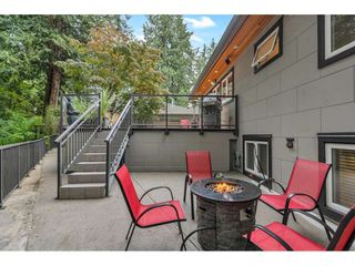 Photo 3: 2048 Mackay Avenue in North Vancouver: Pemberton Heights House for sale : MLS®# R2491106