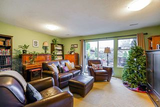 """Photo 25: 4 13936 72 Avenue in Surrey: East Newton Townhouse for sale in """"Uptown North"""" : MLS®# R2523122"""