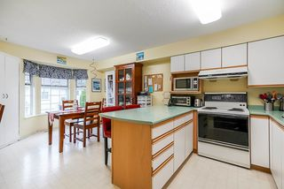 """Photo 9: 4 13936 72 Avenue in Surrey: East Newton Townhouse for sale in """"Uptown North"""" : MLS®# R2523122"""