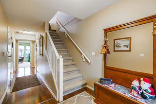 """Photo 24: 4 13936 72 Avenue in Surrey: East Newton Townhouse for sale in """"Uptown North"""" : MLS®# R2523122"""