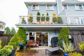 """Photo 30: 4 13936 72 Avenue in Surrey: East Newton Townhouse for sale in """"Uptown North"""" : MLS®# R2523122"""