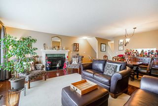 """Photo 3: 4 13936 72 Avenue in Surrey: East Newton Townhouse for sale in """"Uptown North"""" : MLS®# R2523122"""