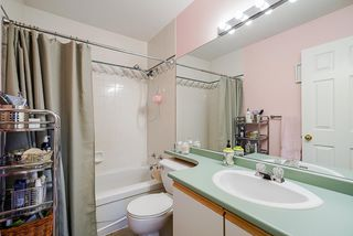 """Photo 23: 4 13936 72 Avenue in Surrey: East Newton Townhouse for sale in """"Uptown North"""" : MLS®# R2523122"""