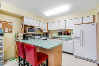 """Photo 10: 4 13936 72 Avenue in Surrey: East Newton Townhouse for sale in """"Uptown North"""" : MLS®# R2523122"""