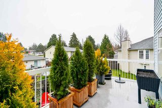 """Photo 14: 4 13936 72 Avenue in Surrey: East Newton Townhouse for sale in """"Uptown North"""" : MLS®# R2523122"""