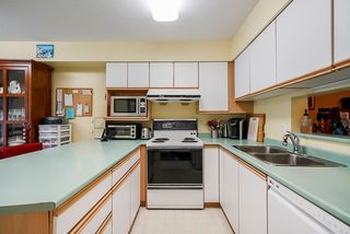 """Photo 8: 4 13936 72 Avenue in Surrey: East Newton Townhouse for sale in """"Uptown North"""" : MLS®# R2523122"""