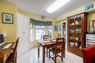 """Photo 11: 4 13936 72 Avenue in Surrey: East Newton Townhouse for sale in """"Uptown North"""" : MLS®# R2523122"""