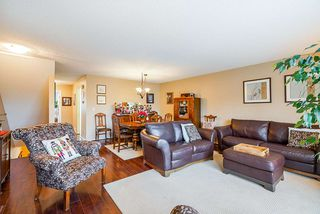 """Photo 5: 4 13936 72 Avenue in Surrey: East Newton Townhouse for sale in """"Uptown North"""" : MLS®# R2523122"""