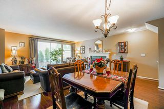 """Photo 6: 4 13936 72 Avenue in Surrey: East Newton Townhouse for sale in """"Uptown North"""" : MLS®# R2523122"""