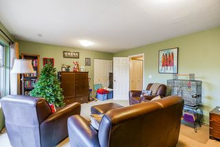 """Photo 26: 4 13936 72 Avenue in Surrey: East Newton Townhouse for sale in """"Uptown North"""" : MLS®# R2523122"""