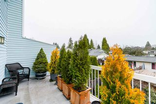 """Photo 15: 4 13936 72 Avenue in Surrey: East Newton Townhouse for sale in """"Uptown North"""" : MLS®# R2523122"""