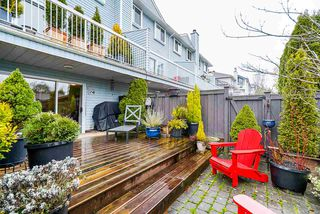 """Photo 29: 4 13936 72 Avenue in Surrey: East Newton Townhouse for sale in """"Uptown North"""" : MLS®# R2523122"""