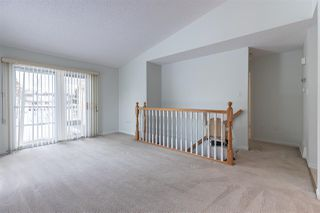 Photo 11: #81 303 TWIN BROOKS Drive in Edmonton: Zone 16 Townhouse for sale : MLS®# E4225037