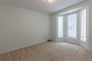 Photo 24: #81 303 TWIN BROOKS Drive in Edmonton: Zone 16 Townhouse for sale : MLS®# E4225037