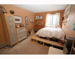 Photo 6:  in CALGARY: Bridgeland Condo for sale (Calgary)  : MLS®# C3261019