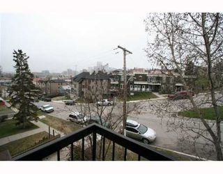 Photo 9:  in CALGARY: Bridgeland Condo for sale (Calgary)  : MLS®# C3261019