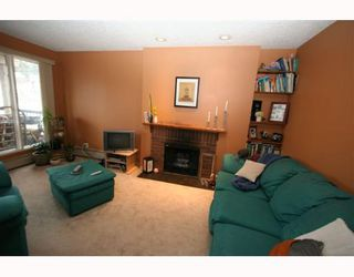 Photo 3:  in CALGARY: Bridgeland Condo for sale (Calgary)  : MLS®# C3261019